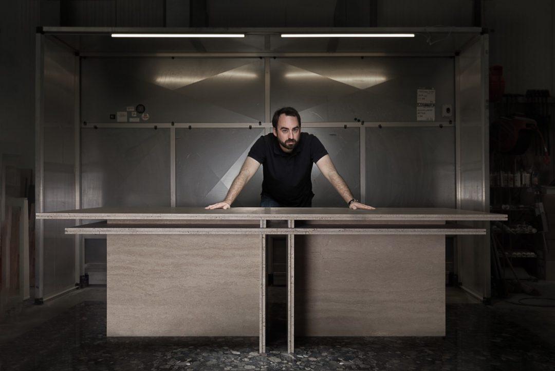 Biennale Interieur - Belgium's leading design and interior event - Frederic delbart