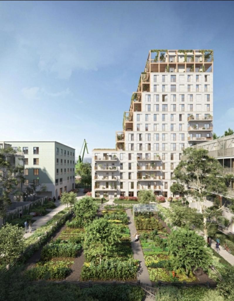 Biennale Interieur - Belgium's leading  - De nieuwe dokken, ghent
