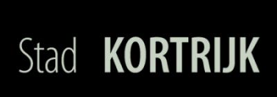 Biennale Interieur - Belgium's leading design and interior event - Logokortrijk_0