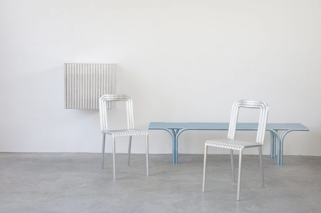 Biennale Interieur - Belgium's leading  -