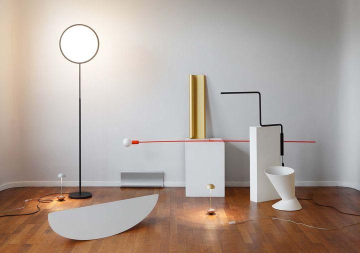 Biennale Interieur - Belgium's leading design and interior event -
