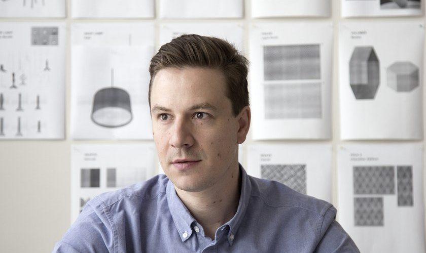 Biennale Interieur - Belgium's leading design and interior event - Sylvain-willenz