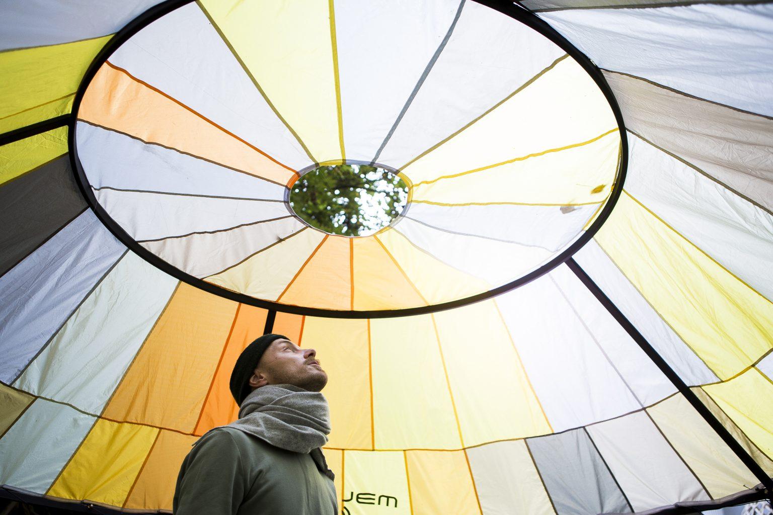 Biennale Interieur - Belgium's leading design and interior event - Doty 2020 sep verboom - copy sam gilbert (4)