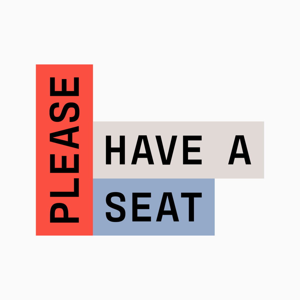 Biennale Interieur - Belgium's leading design and interior event - Application form
