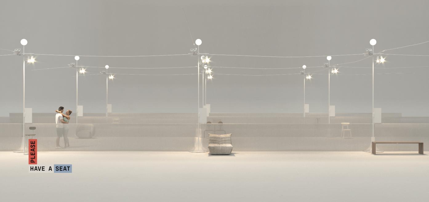 Biennale Interieur - Belgium's leading design and interior event - Screenshot 2021-03-01 at 11.16.30