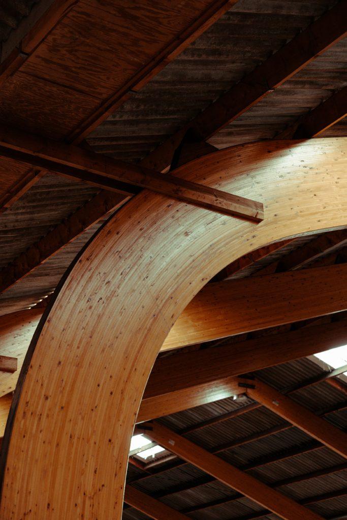 Biennale Interieur - Belgium's leading design and interior event - Hospitality formules (nl)
