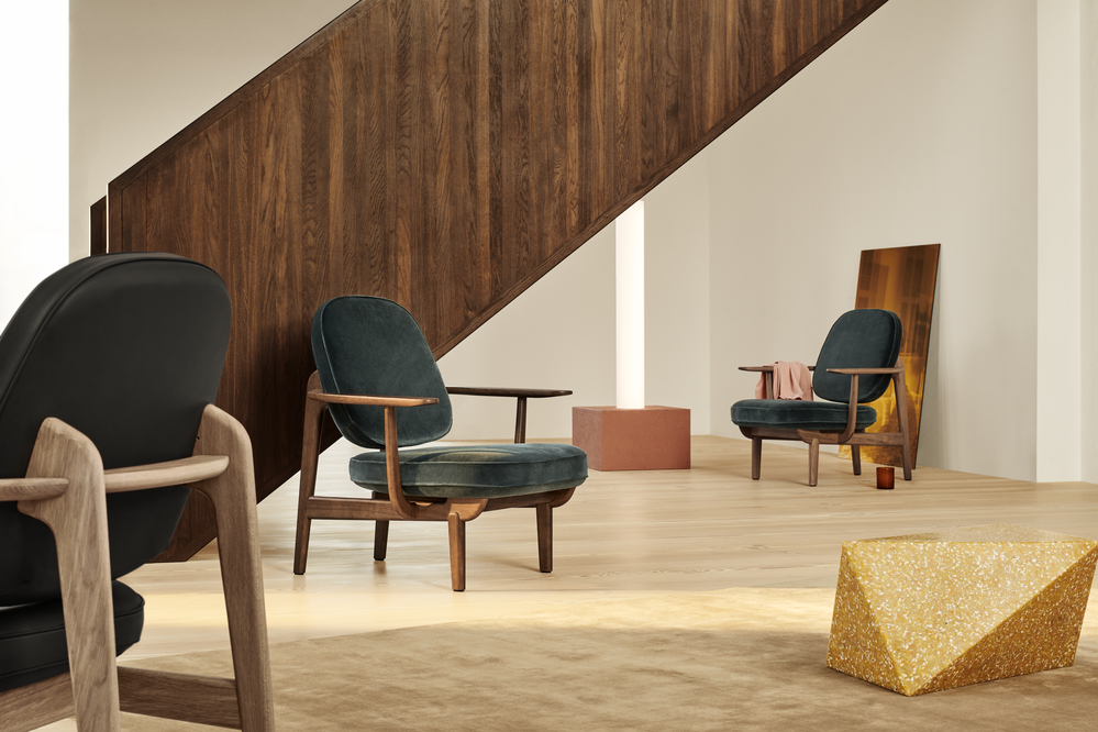 Biennale Interieur - Belgium's leading design and interior event - 11399_fred.jpg