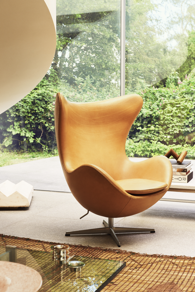 Biennale Interieur - Belgium's leading design and interior event - 11871_egg-leather_-natural.jpg