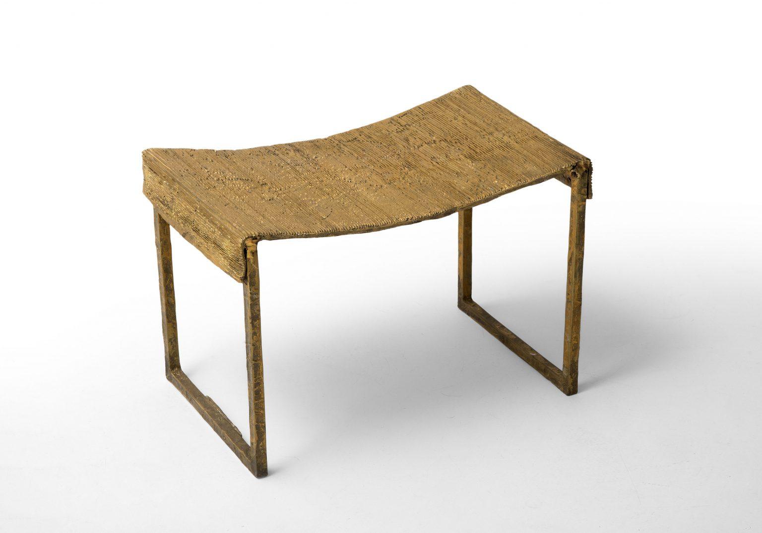 Biennale Interieur - Belgium's leading design and interior event - 12299.jpg