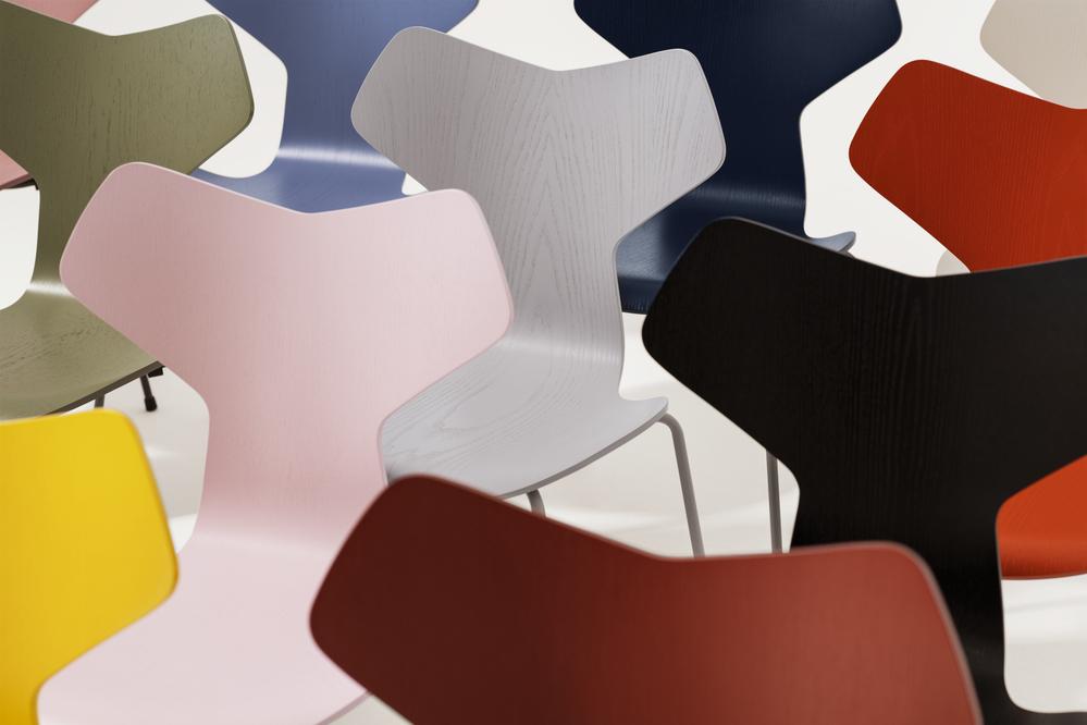 Biennale Interieur - Belgium's leading design and interior event - 15811_colours-2020-grand-prix.jpg