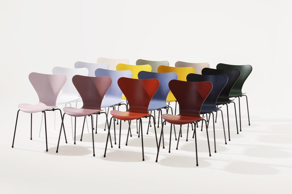 Biennale Interieur - Belgium's leading design and interior event - 15830_colours-2020-series-7.jpg