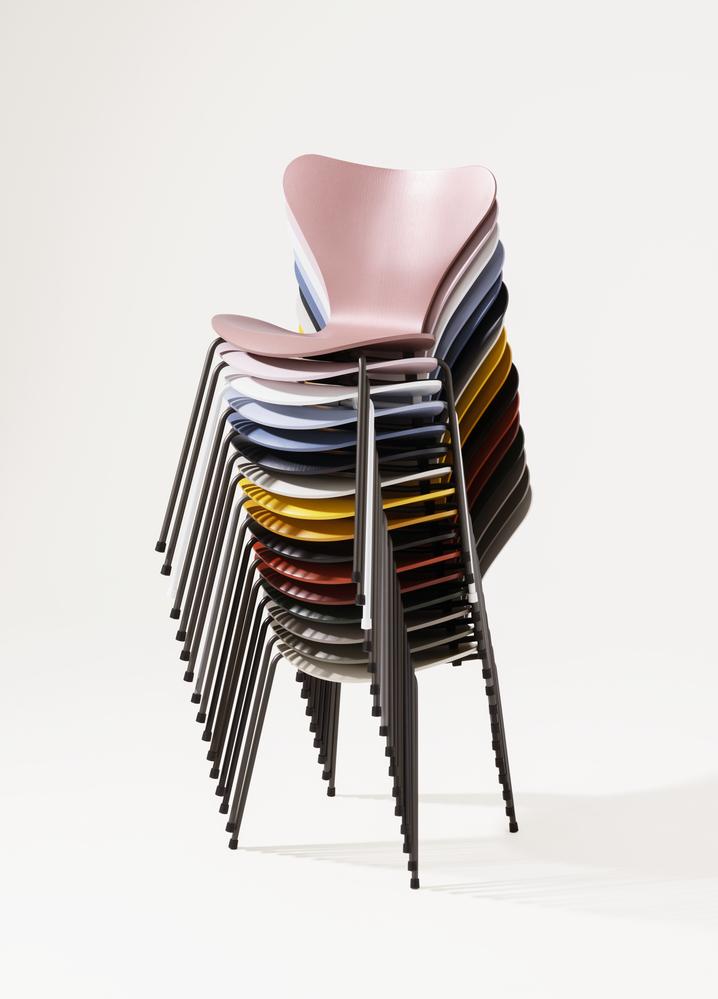Biennale Interieur - Belgium's leading design and interior event - 15844_colours-2020-series-7.jpg