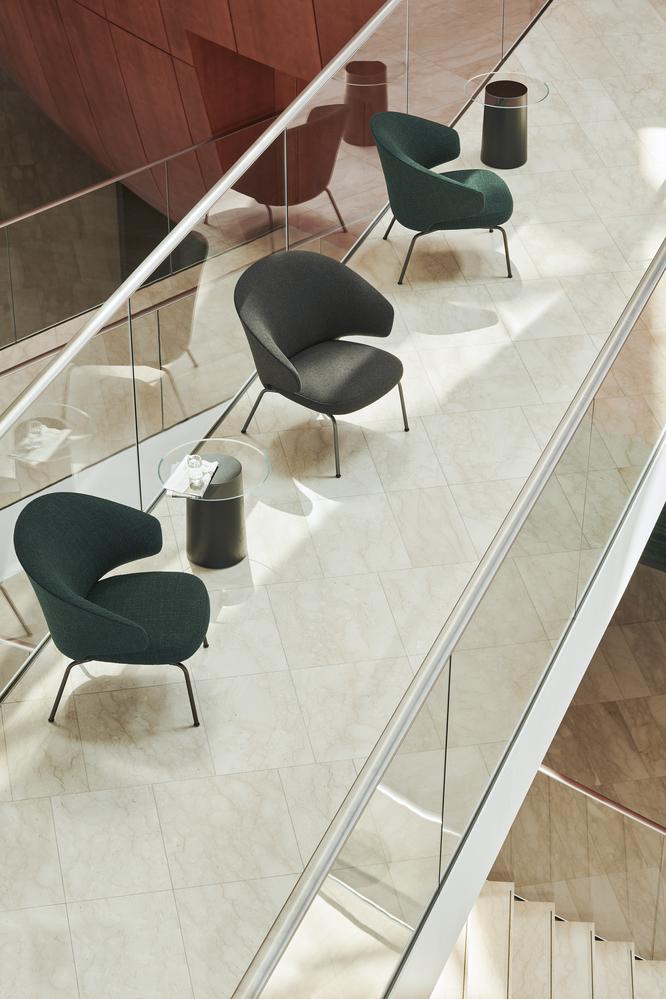 Biennale Interieur - Belgium's leading design and interior event - 16695_let-sh210-loop-5042-38-and-hallingdal-0173.jpg