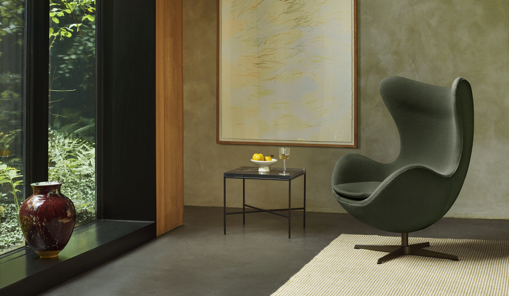 Biennale Interieur - Belgium's leading design and interior event - 17813_egg_-_new-bases_.jpg