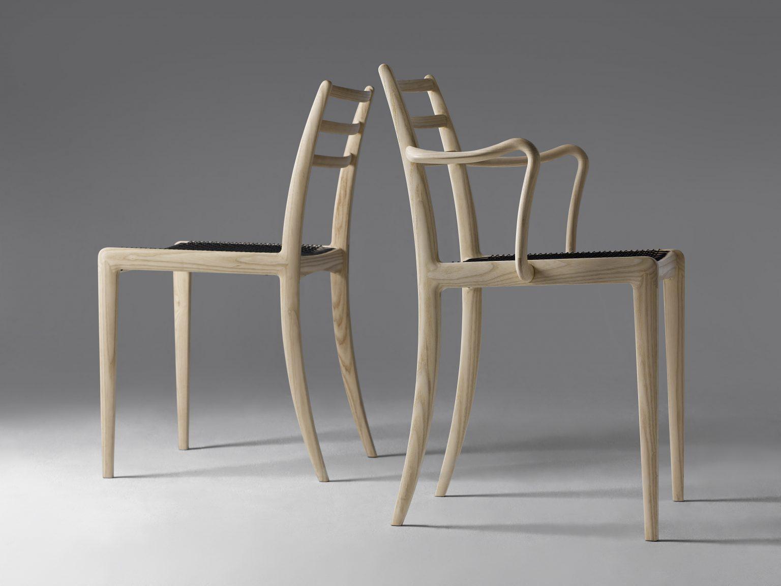 Biennale Interieur - Belgium's leading design and interior event - 20-kg-elegance-design-hans-sandgren-jakobsen-1.jpg