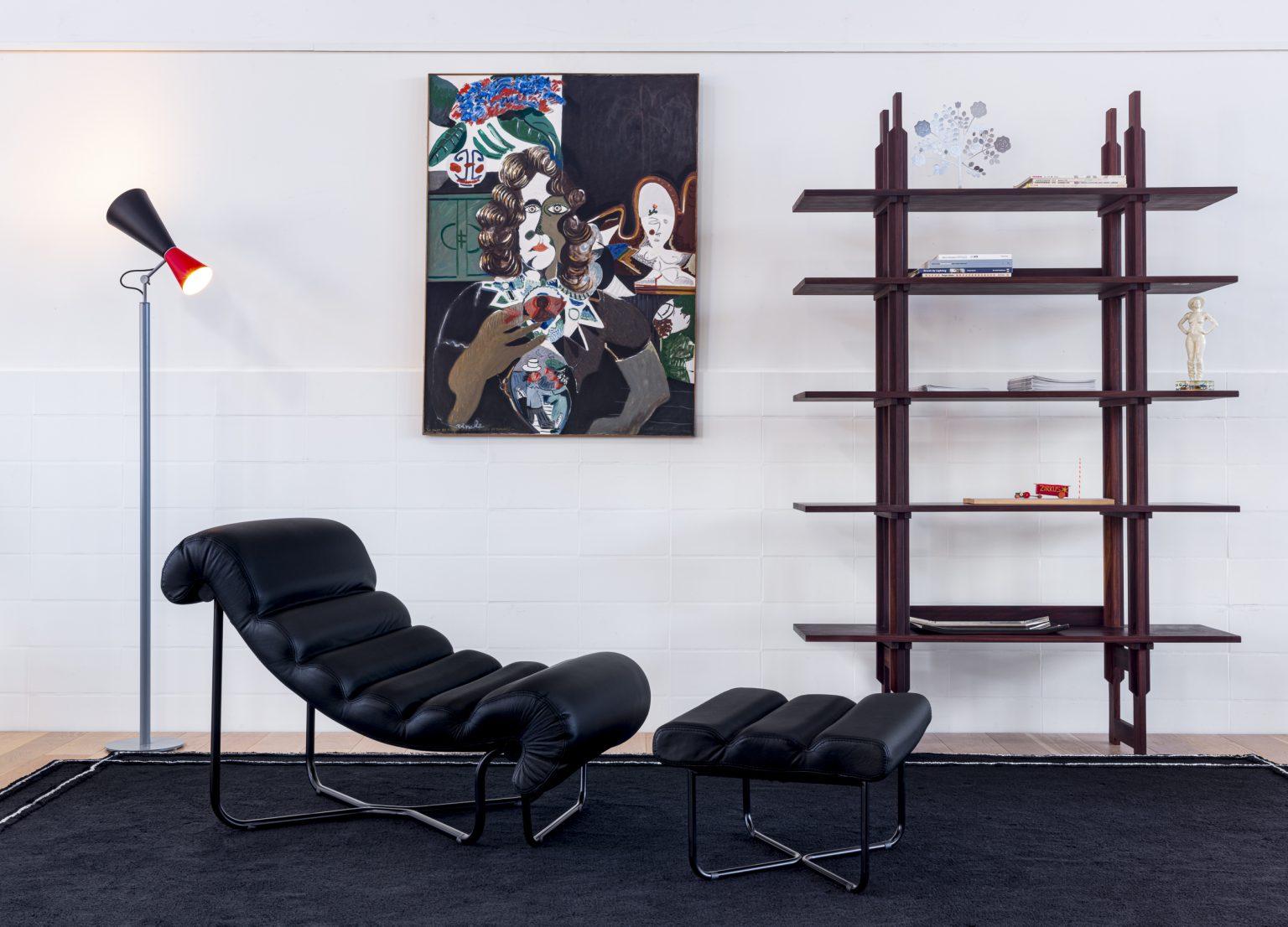Biennale Interieur - Belgium's leading design and interior event - 20210204-be-classics25918.jpg