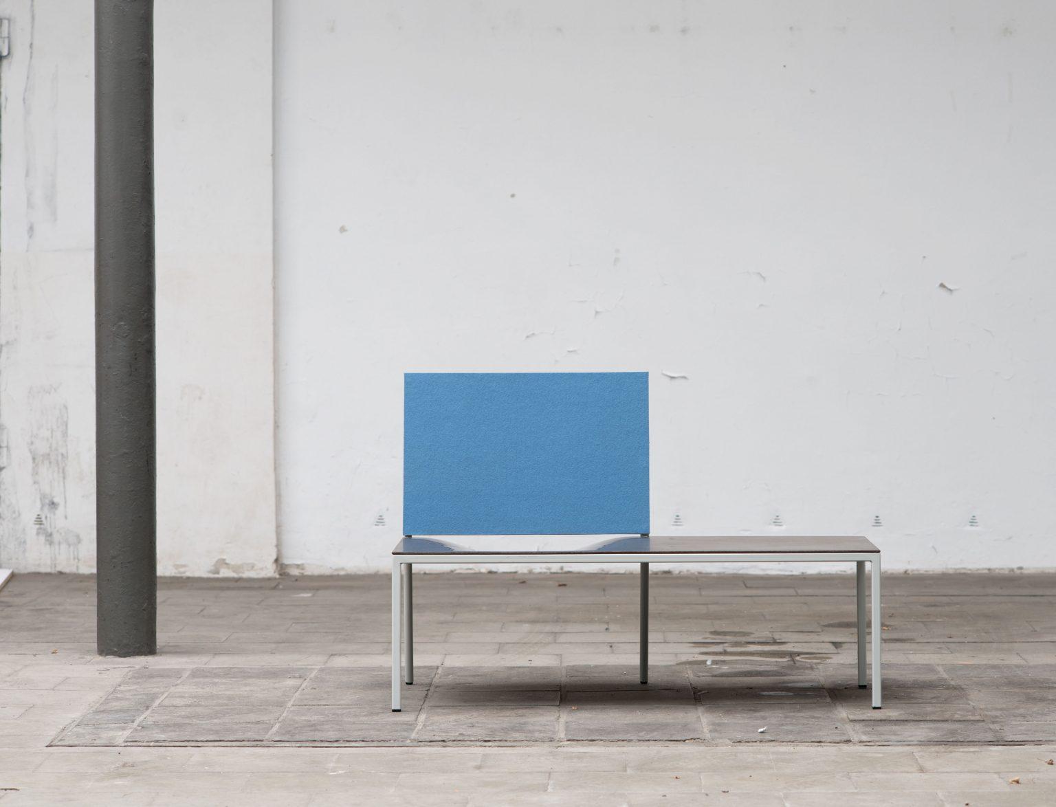 Biennale Interieur - Belgium's leading design and interior event - 20210318_5064-2.jpg