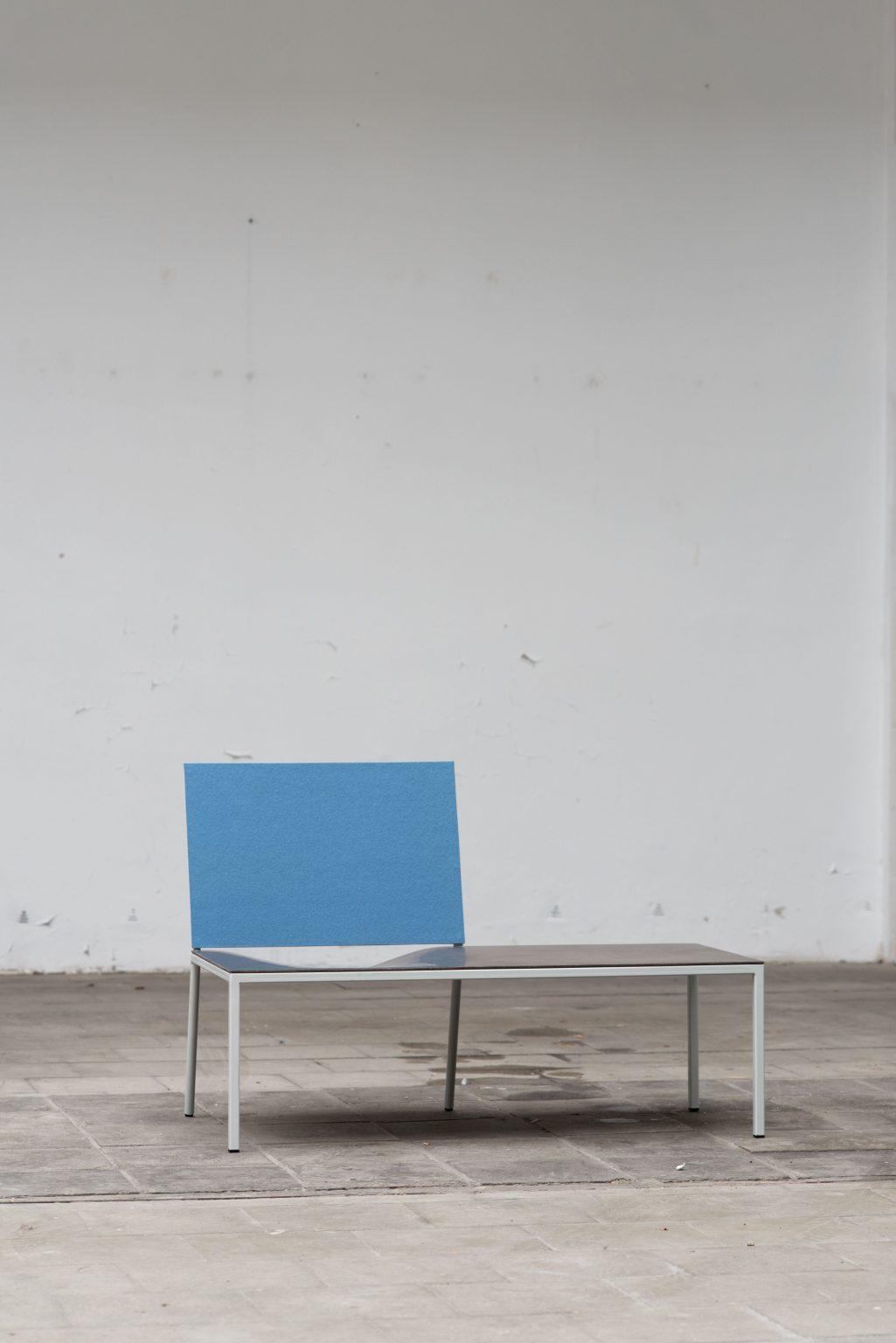 Biennale Interieur - Belgium's leading design and interior event - 20210318_5071.jpg