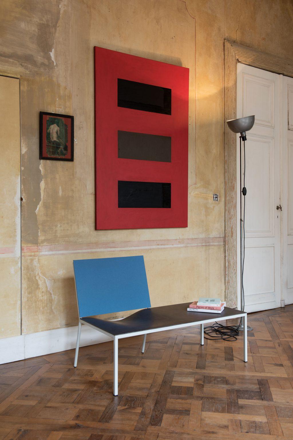 Biennale Interieur - Belgium's leading design and interior event - 20210318_5085-1.jpg