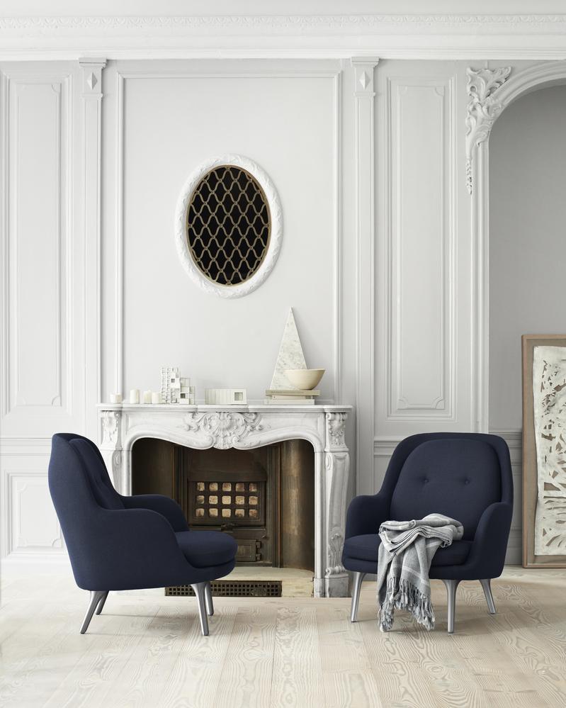 Biennale Interieur - Belgium's leading design and interior event - 3621_fri-blue.jpg