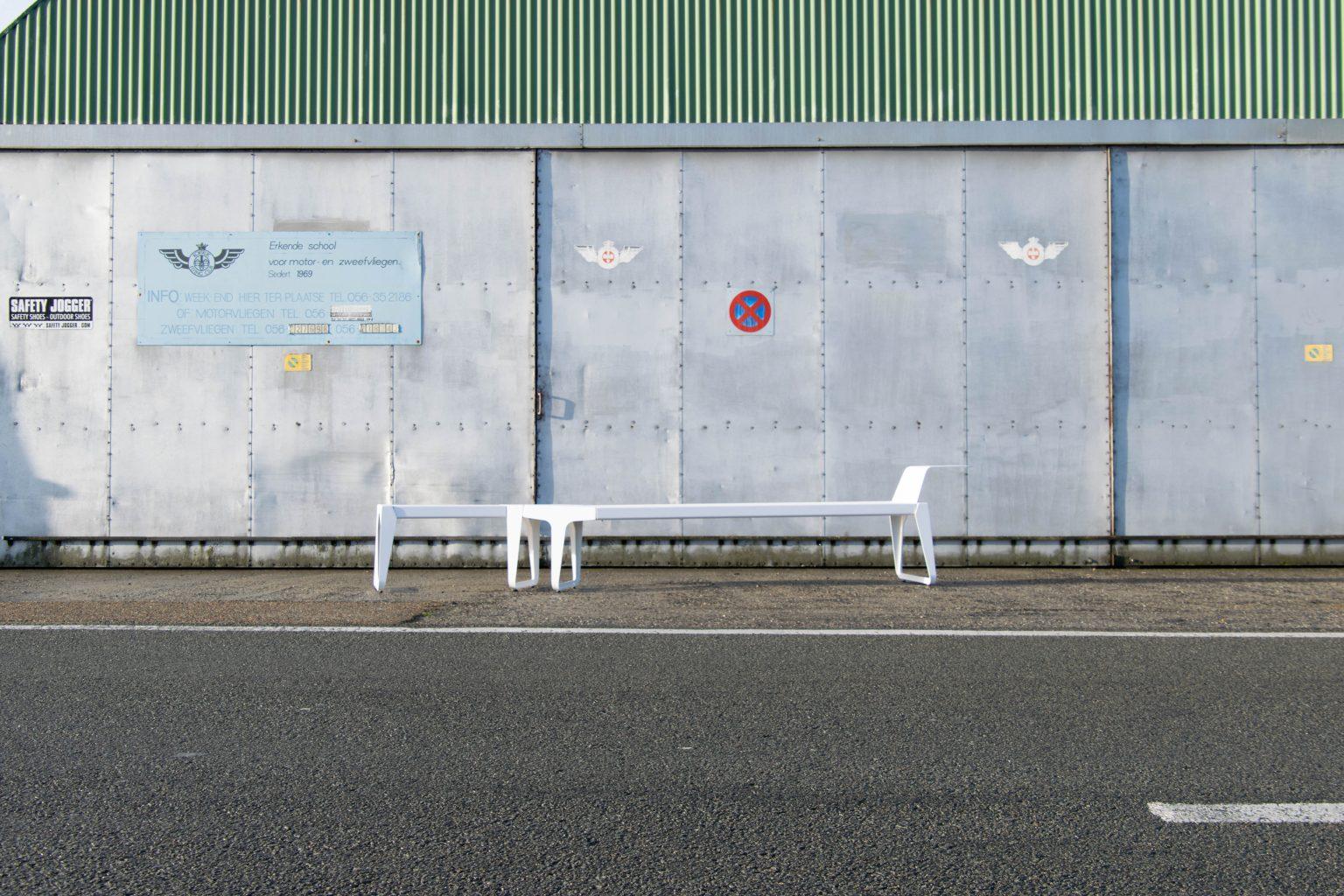 Biennale Interieur - Belgium's leading design and interior event - Aca-alla-phaz-01.jpg
