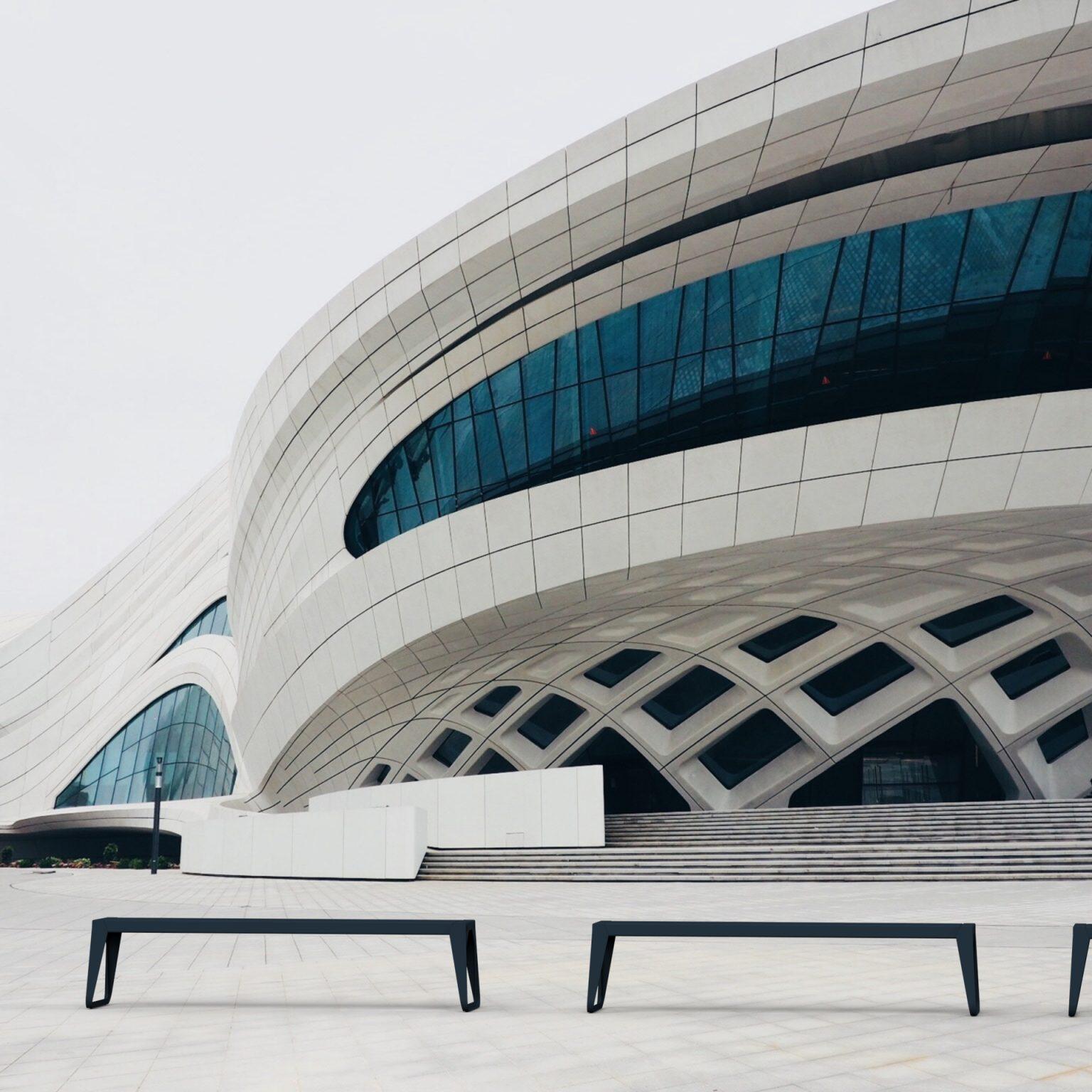 Biennale Interieur - Belgium's leading design and interior event - Aca-alla-phaz-02.jpg