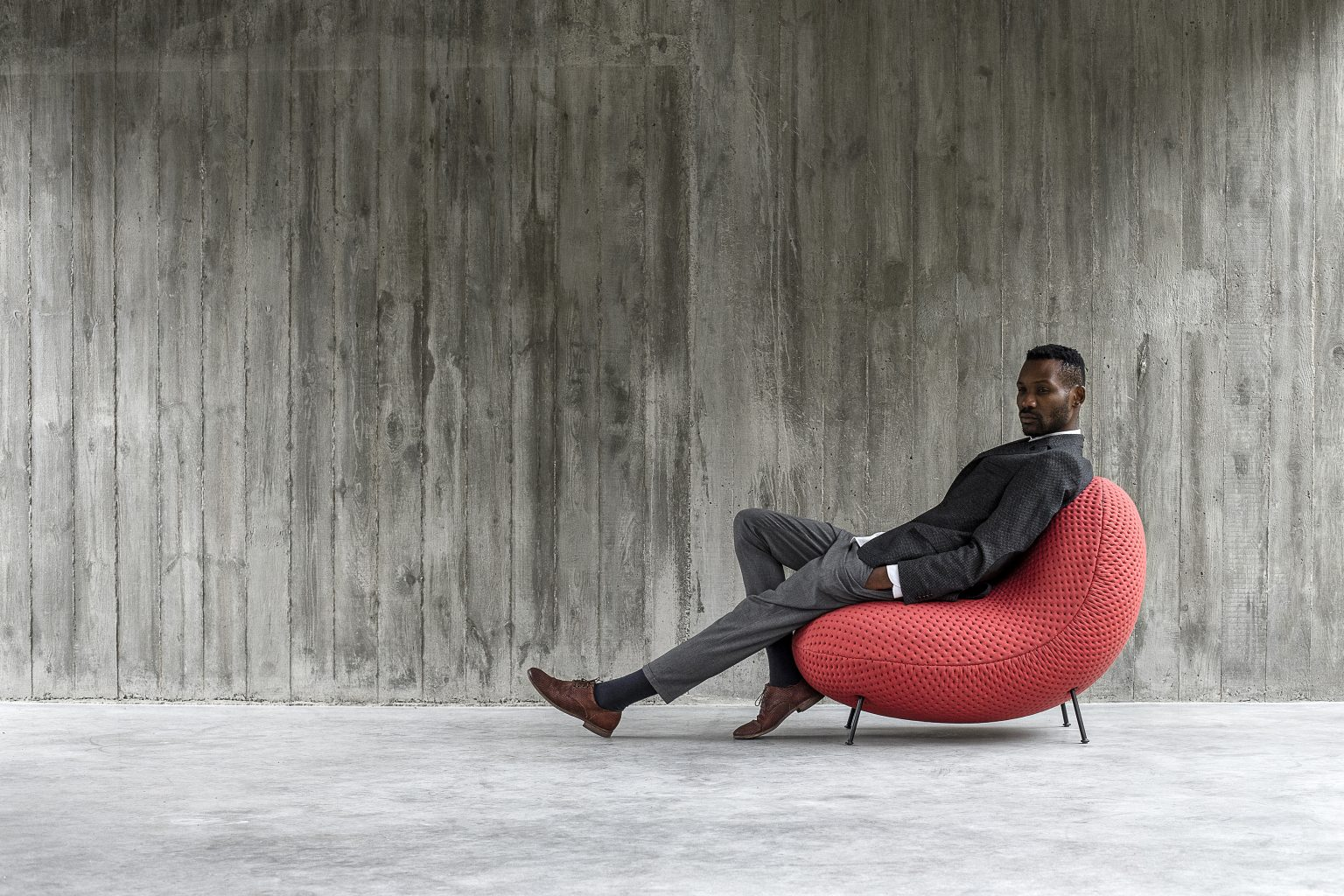 Biennale Interieur - Belgium's leading design and interior event - Baba-easy-chair-ambient-01.jpg