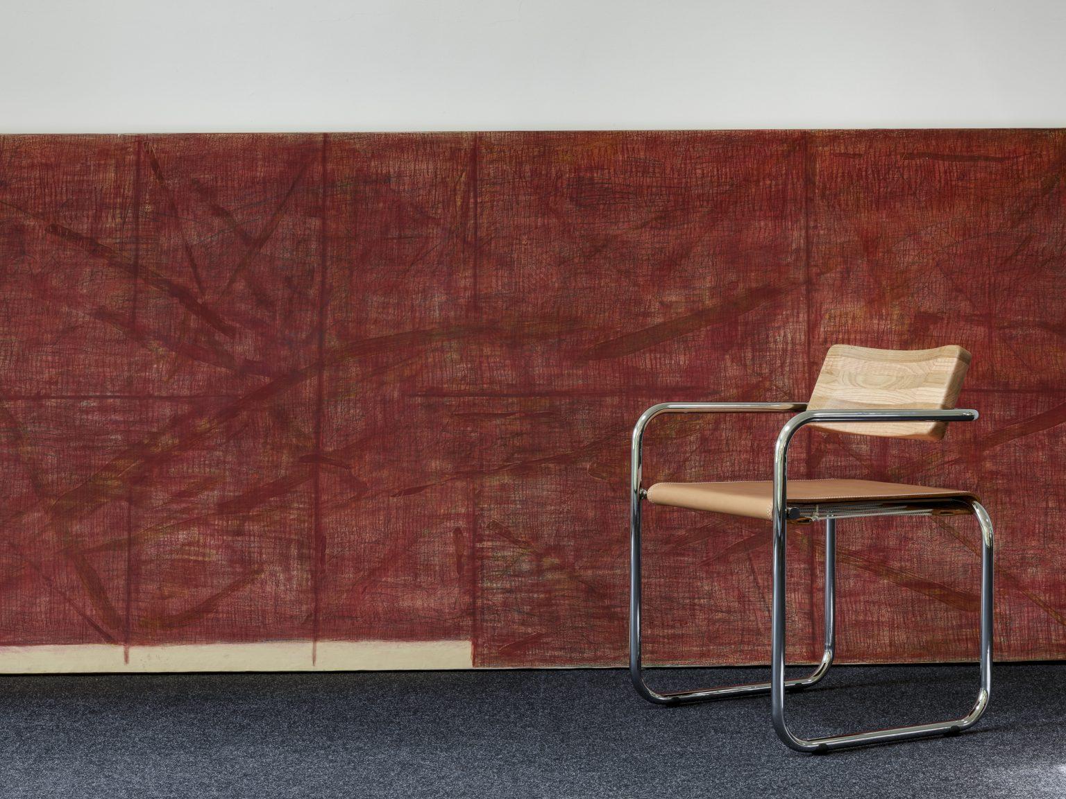 Biennale Interieur - Belgium's leading design and interior event - Be-classics-cg73.jpg