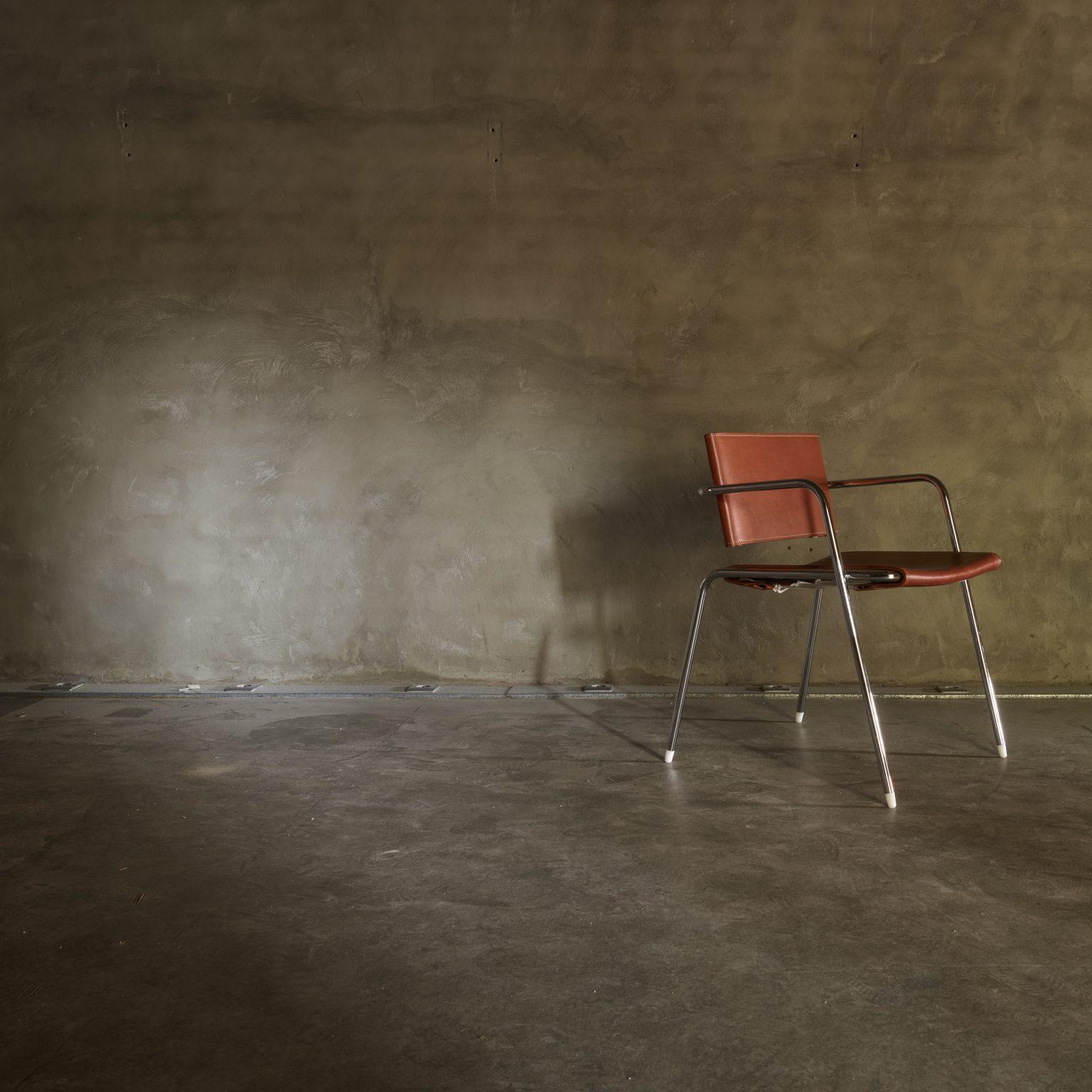 Biennale Interieur - Belgium's leading design and interior event - Be-classics-tba.jpg