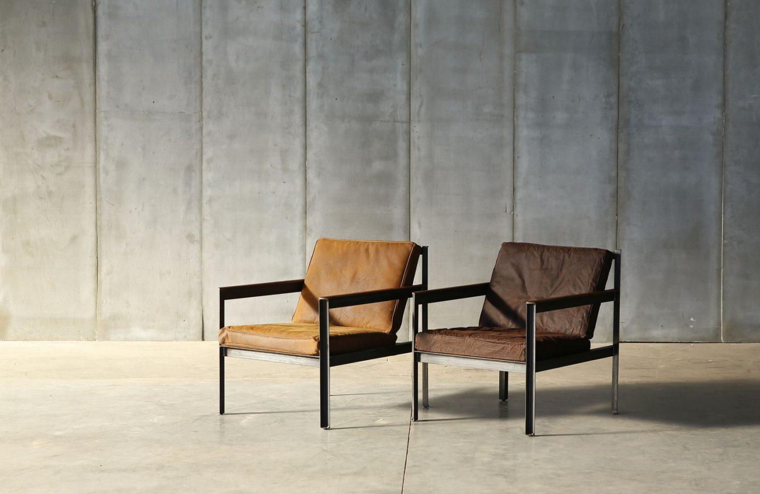 Biennale Interieur - Belgium's leading design and interior event - Cargo.jpg