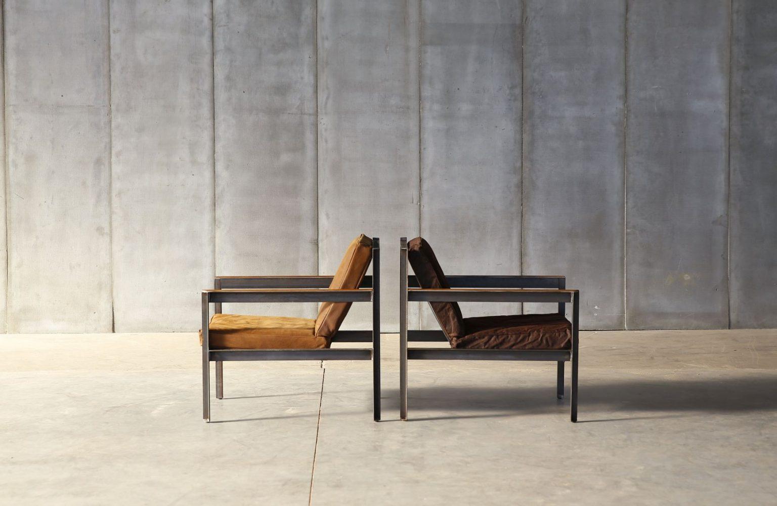 Biennale Interieur - Belgium's leading design and interior event - Cargo-_.jpg