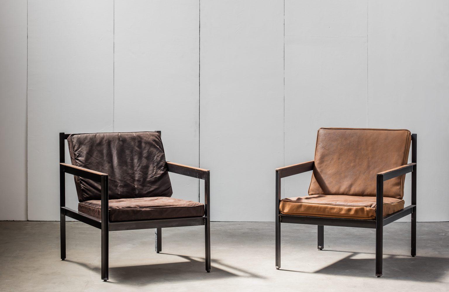 Biennale Interieur - Belgium's leading design and interior event - Cargo-armchair.jpg