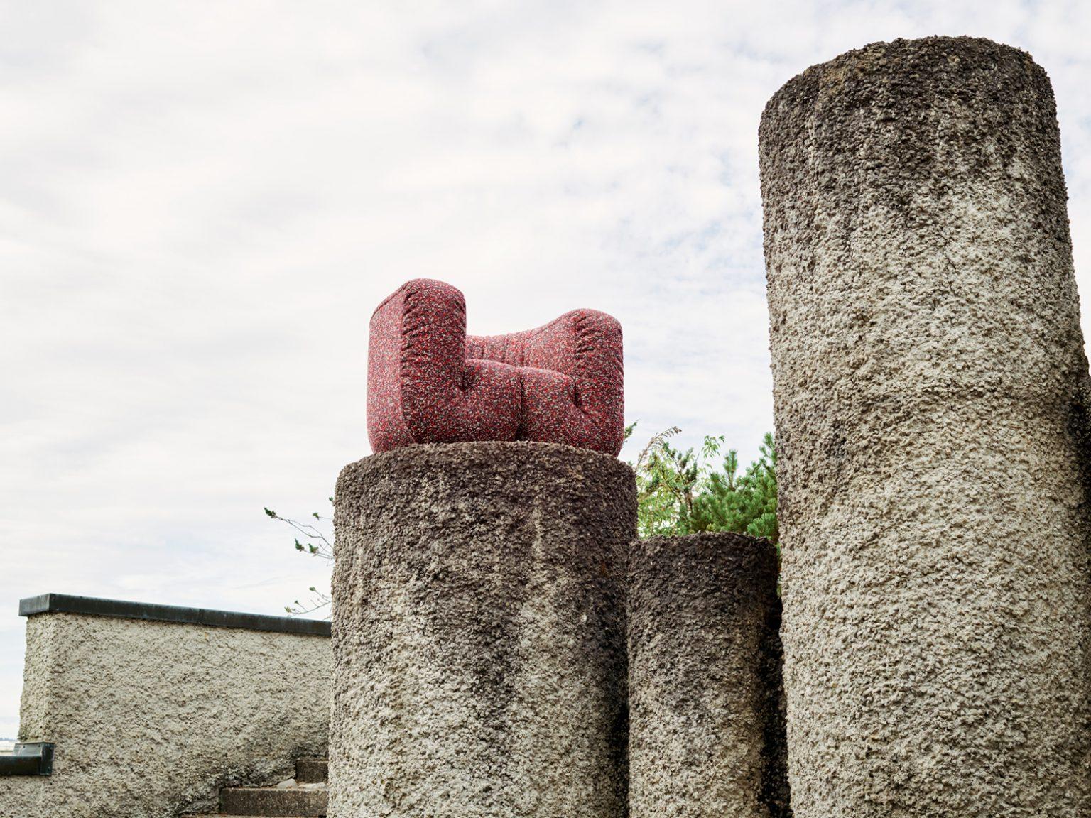 Biennale Interieur - Belgium's leading design and interior event - Ds707_02.jpg