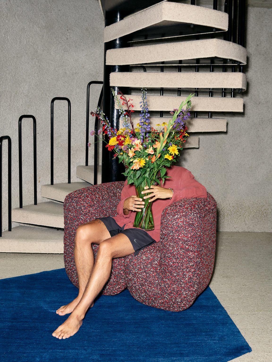 Biennale Interieur - Belgium's leading design and interior event - Ds707_03.jpg