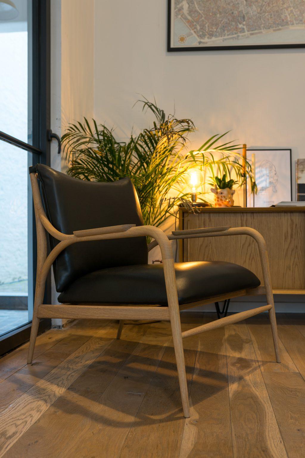 Biennale Interieur - Belgium's leading design and interior event - Dsc04279.jpg