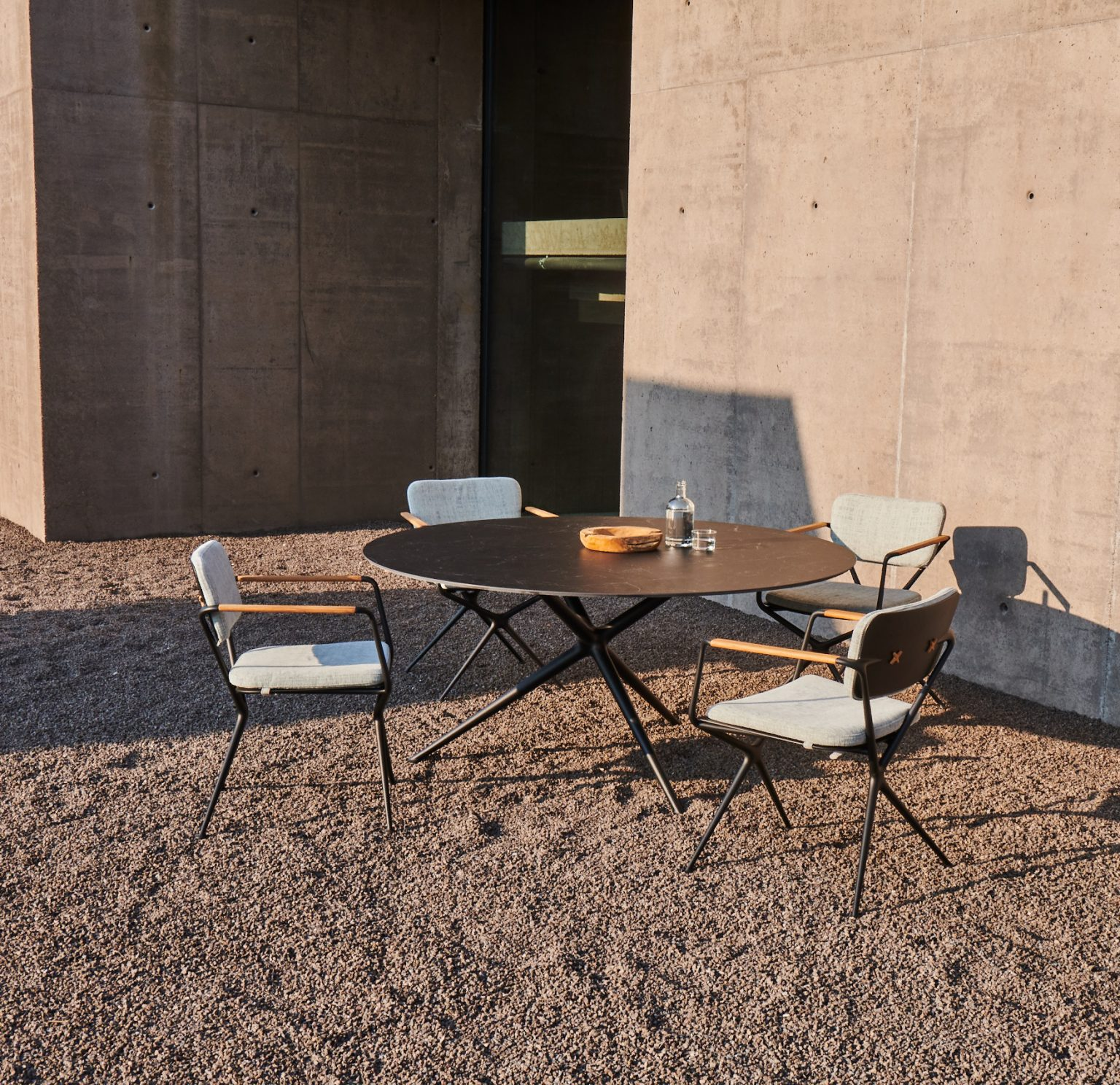 Biennale Interieur - Belgium's leading design and interior event - Dsc3347.jpg