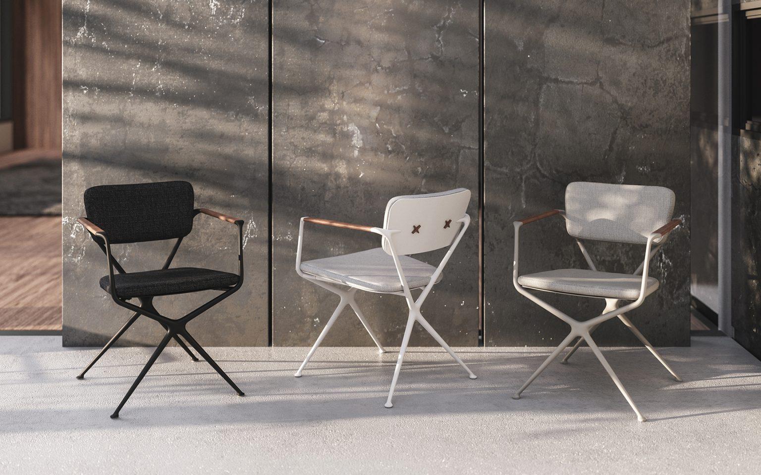 Biennale Interieur - Belgium's leading design and interior event - Exes-2.jpg