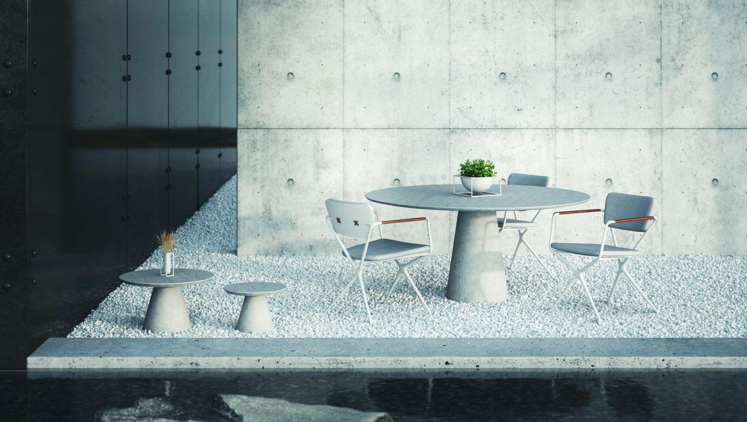 Biennale Interieur - Belgium's leading design and interior event - Exes-conix-round.jpg