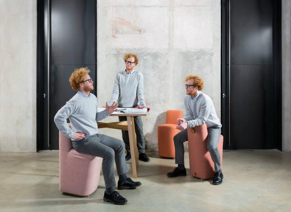 Biennale Interieur - Belgium's leading design and interior event - Kh_7399y-1024x745-1.jpg