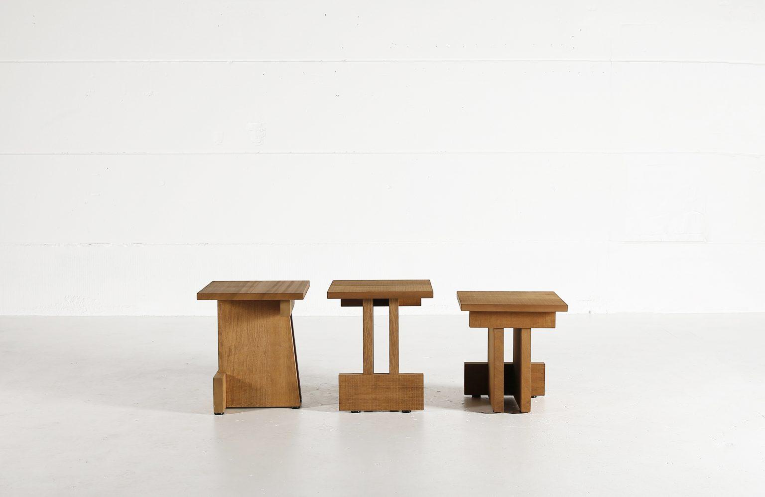 Biennale Interieur - Belgium's leading design and interior event - Kombinat-kruk.jpg