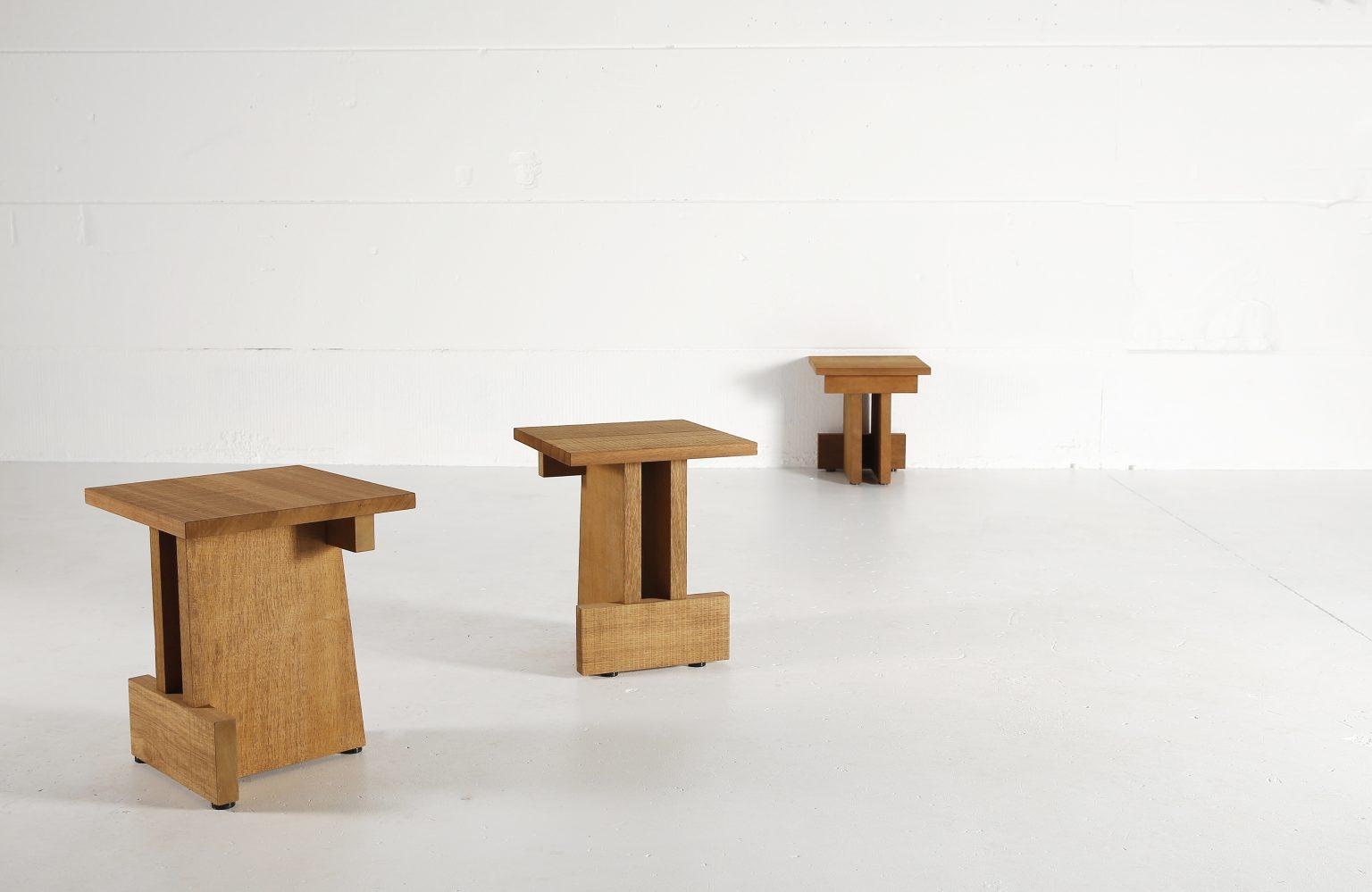 Biennale Interieur - Belgium's leading design and interior event - Kombinat-kruk-2.jpg