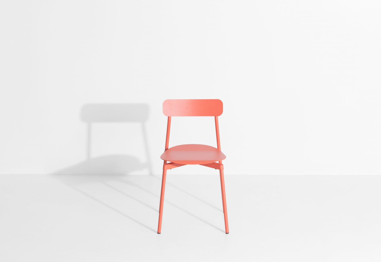 Biennale Interieur - Belgium's leading design and interior event - M0810105_fromme_chair_coral_©pf_packshot_hd-5.jpg