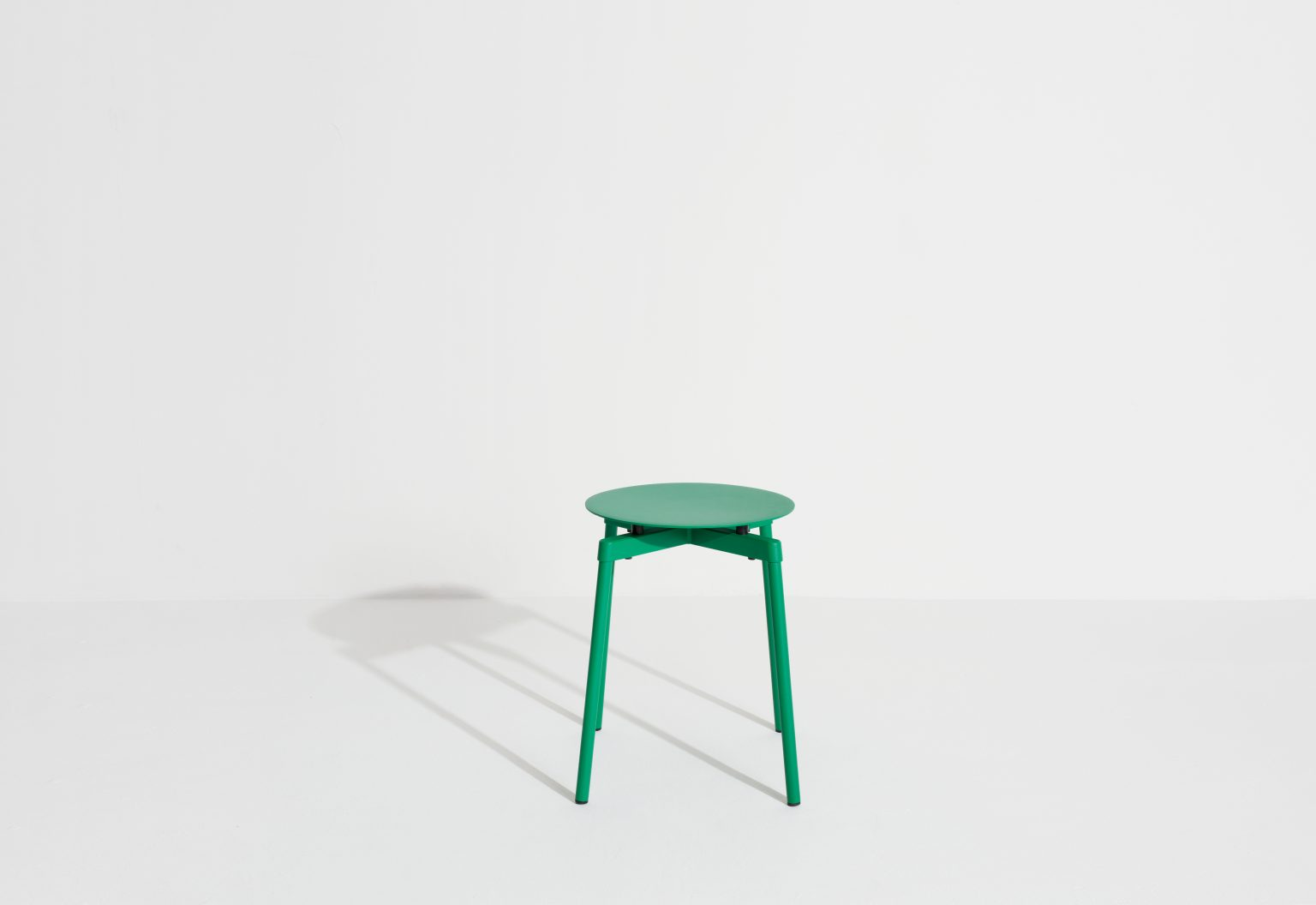 Biennale Interieur - Belgium's leading design and interior event - M0810503_fromme_stool_mintgreen_©pf_packshot_hd.jpg