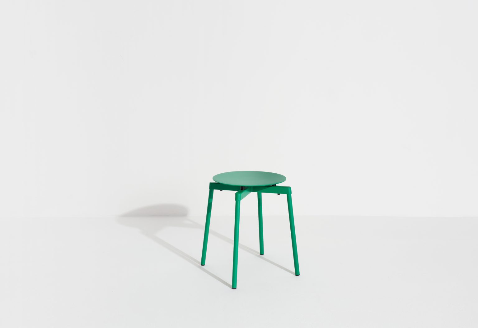 Biennale Interieur - Belgium's leading design and interior event - M0810503_fromme_stool_mintgreen_©pf_packshot_hd-2.jpg