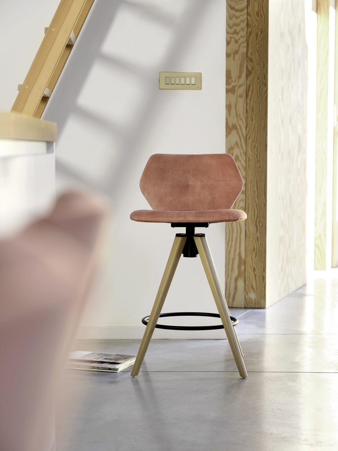 Biennale Interieur - Belgium's leading design and interior event - Moods16__106.jpg