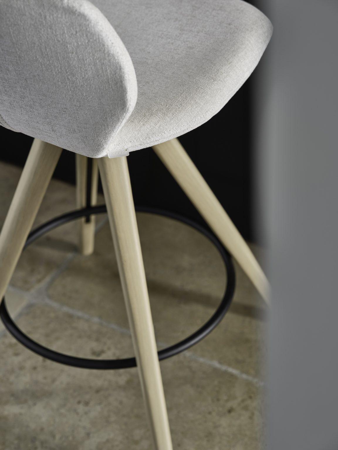 Biennale Interieur - Belgium's leading design and interior event - Moods16__30.jpg