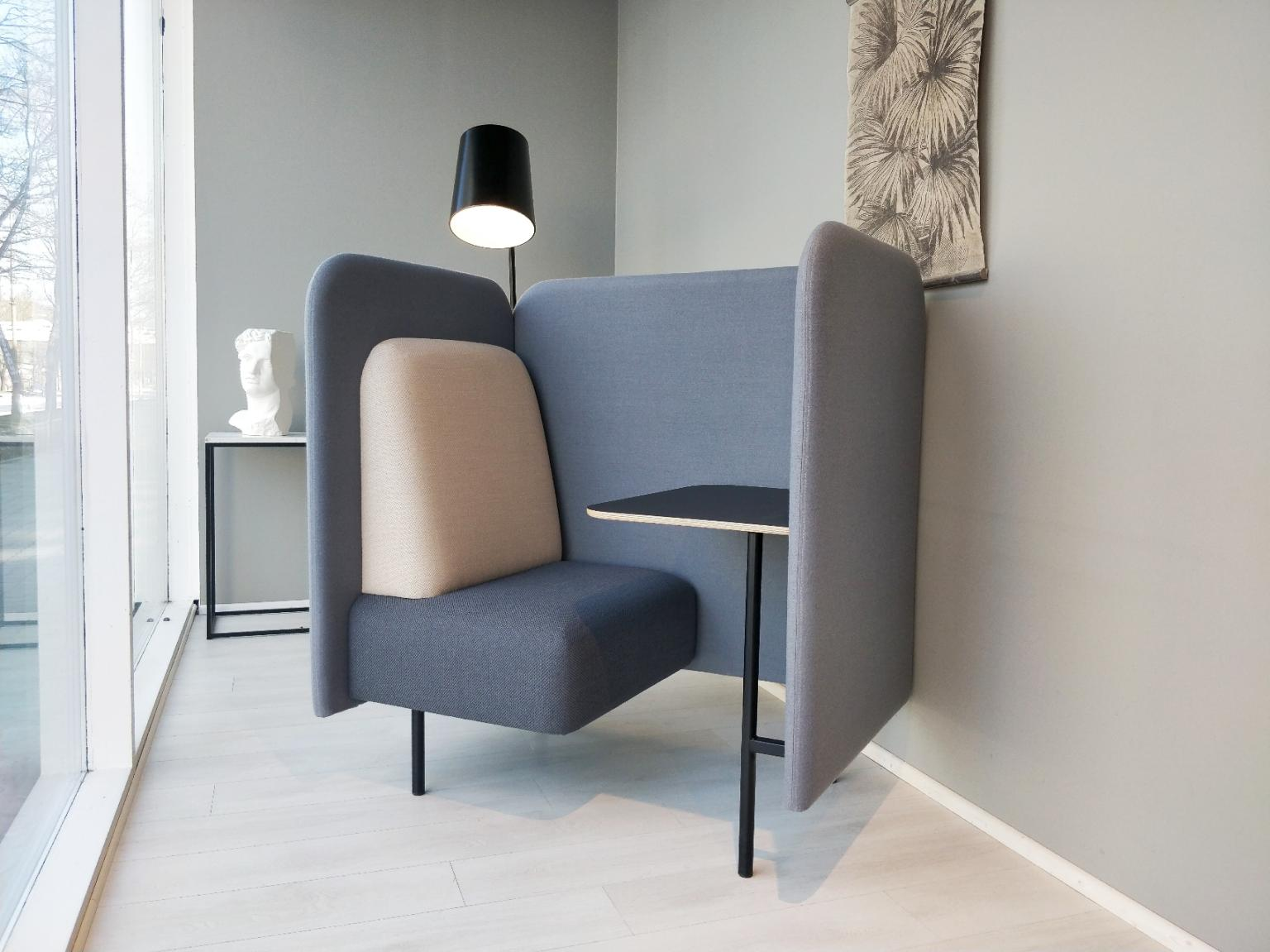 Biennale Interieur - Belgium's leading design and interior event - Nook-in-softrend-office2.jpg