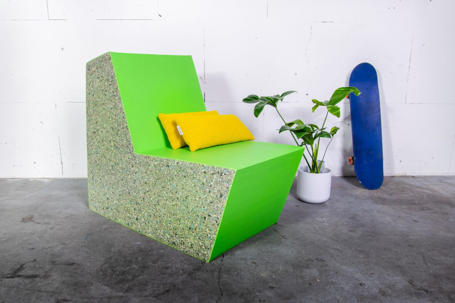 Biennale Interieur - Belgium's leading design and interior event - Primary-solo-recycled-phas-01.jpg