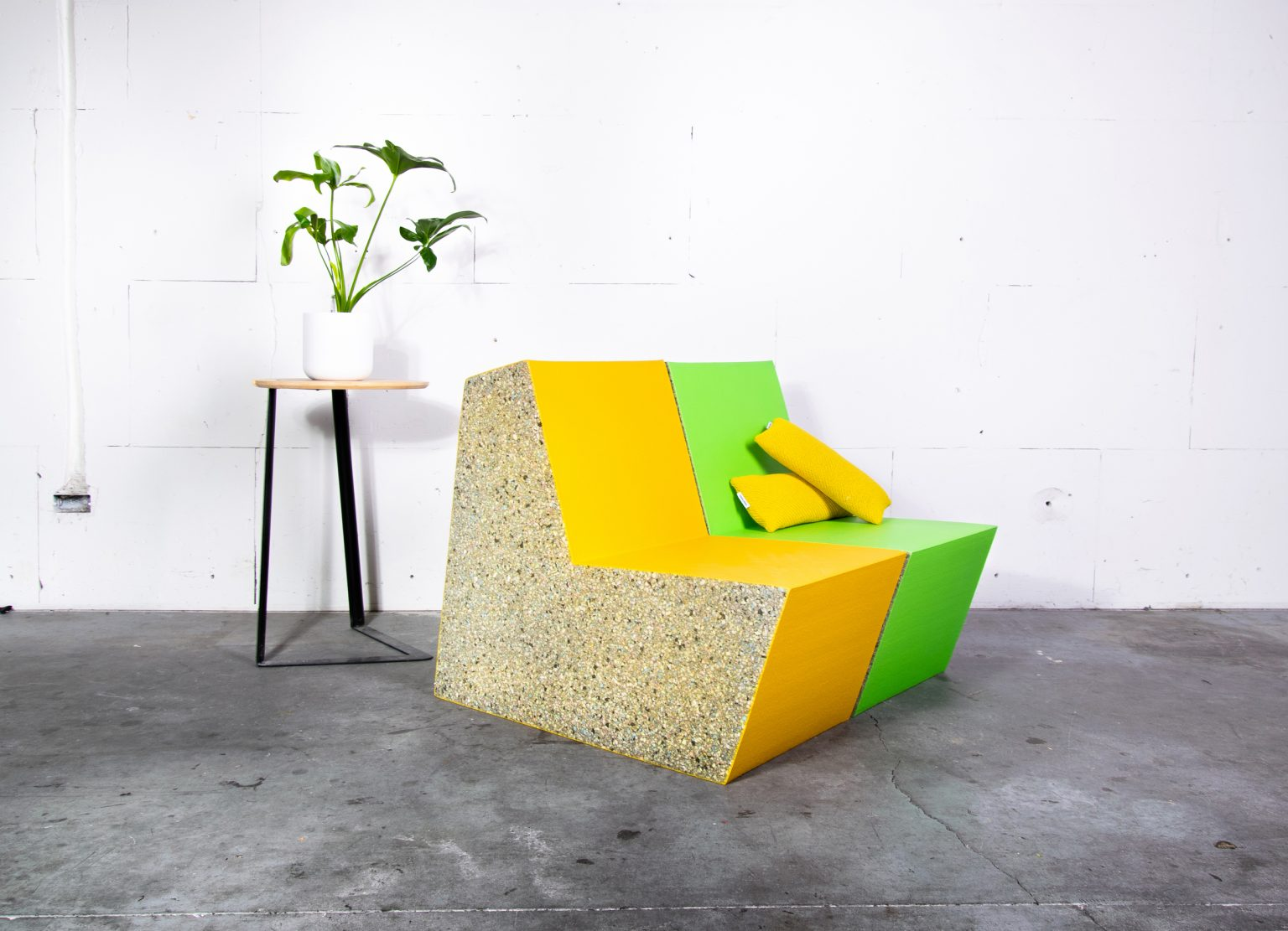 Biennale Interieur - Belgium's leading design and interior event - Primary-solo-recycled-phas-03.jpg