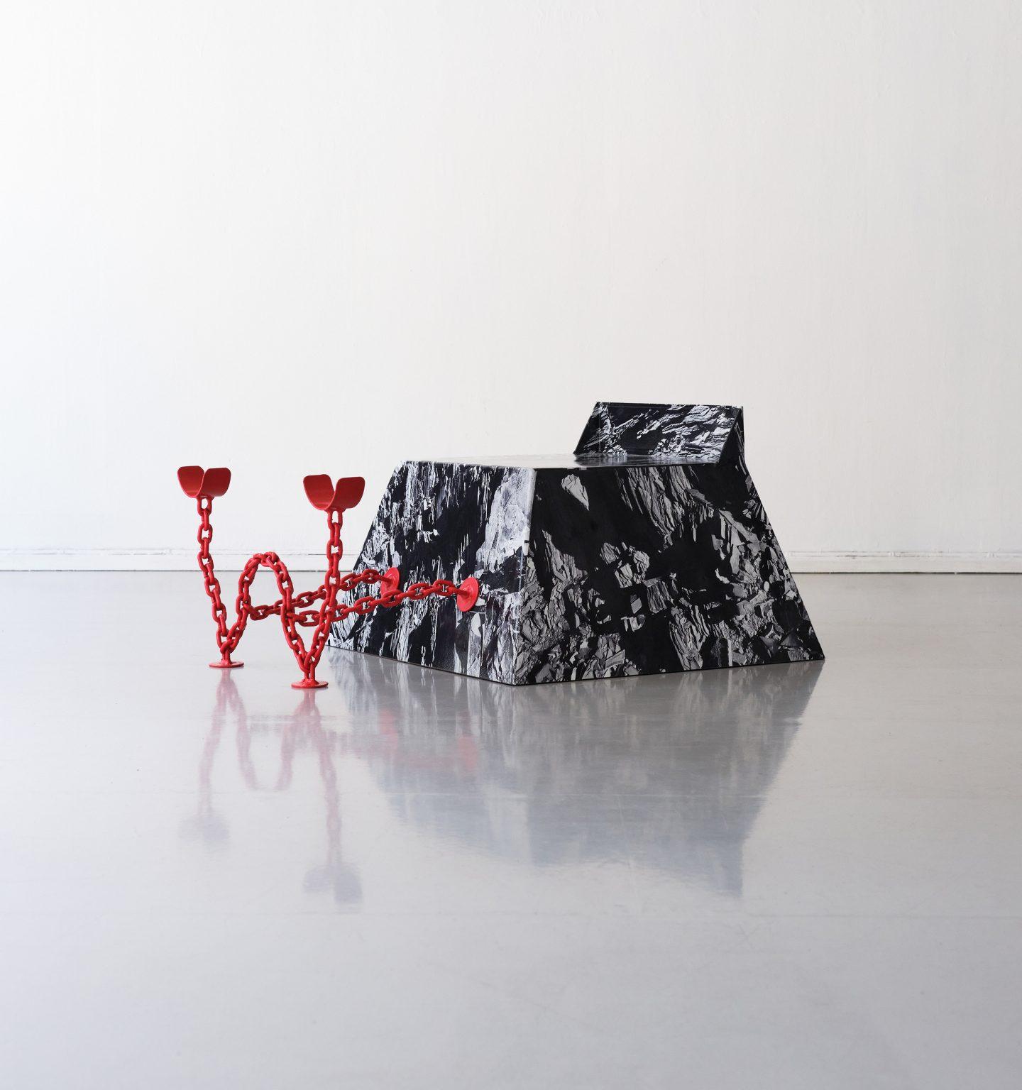 Biennale Interieur - Belgium's leading design and interior event - Prometheus-unbound-2021-edvin-klasson.jpg